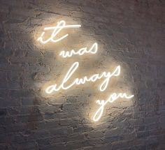 ,Ltd have been specialized in Custom Neon Signs manufacture for many years. Our main products are various kinds of Illuminated Signage Letters. Also including Led Neon Signs, etc. Neon Signs Quotes, Neon Licht, Neon Birthday, Deco Studio, Neon Aesthetic, Neon Light Signs, Love Neon Sign, Always You, Neon Lighting
