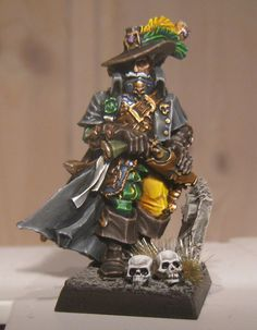 empire witch hunter - Google Search