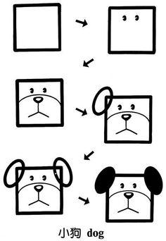 (2013-07) ... a dog