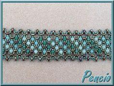 Wonderful bracelet