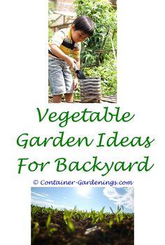 spring gardening tips eastern nc - garden basket ideas.small backyard zen garden ideas front garden driveway design ideas purple garden wedding ideas 3703051807