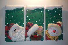 → Christmas Clay, Christmas Sewing, Christmas Makes, All Things Christmas, Christmas Crafts, Xmas, Christmas Ornaments, Christmas Printables, Christmas Themes