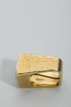 grima jewellery - Google Search