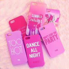 Image via We Heart It https://weheartit.com/entry/147609968/via/3274620 #beautiful #cellphone #chic #colori #colors #cover #estate #fashion #girls #Hot #iphone #OMG #perfect #phone #pink #ragazza #rosa #summer #telephone #telephonebox #wow #phonecover #iphonecase #phonecases #phonecase #phonecovers #iphones #cellulari