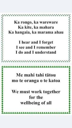 Image result for maori art classroom