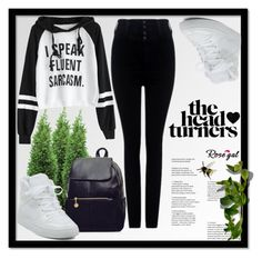 """Rosegal - Free shipping worldwide23"" by irmica-831 ❤ liked on Polyvore featuring Citizens of Humanity and vintage"