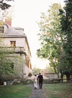 alder manor . ny