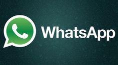 Se Filtra la Interfaz de Llamadas de WhatsApp y Aparecen Detalles de la Versión Web