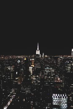 Superior Luxury — luxuryera: I ♥ NY | Pʜᴏᴛᴏɢʀᴀᴘʜᴇʀ
