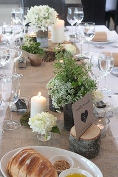 20 - tablescape | styling by styleanddiscourse.com
