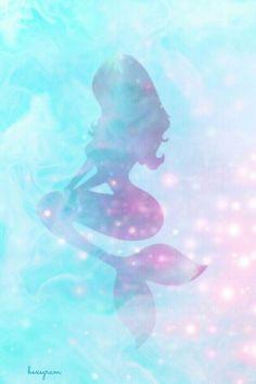 Mermaid dreams mermaid wallpaper backgrounds, mermaid wallpapers, cute backgrounds for phones, cute wallpapers Mermaid Wallpaper Backgrounds, Cute Backgrounds For Phones, Mermaid Wallpapers, Nature Wallpaper, Disney Wallpaper, Cute Wallpapers, Iphone Wallpaper, Unicorns And Mermaids, Disney Little Mermaids