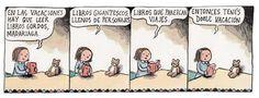 ★Destellos Nocturnoss★: Historietas Peculiares:Enriqueta y su gato Fellini,
