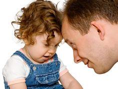 Neun Sätze, die für Kinder wichtig sind   Wir Eltern reden den ganzen Tag mit unseren Kindern, doch es gibt Sätze, die sind besonders: Sie wirken positiv auf Kinder und bewirken mehr Verständnis für einander. Welche Sätze das sind, lesen Sie hier.