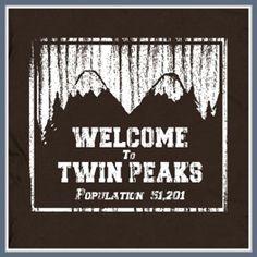 twin-peaks-t-shirt