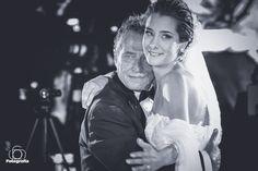 Boda de Sofy & Diego en la Escobeta, Guadalajara, el Padre de la novia  Sofy & Diego Wedding at Hacienda la Escoba Guadalajra,The Father of the bride