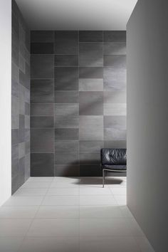 #TerraTones collection in restrained#ceramic hues for #inside and#outside