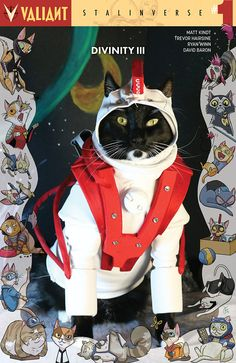 DIVINITY-III_001_COVER-CAT-COSPLAY - W.B.