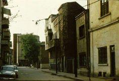Bucharest, Romania, Cartier, Places To Visit, Photography, Julia Roberts, Image, Buildings, Photograph