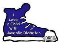 To my Daughter Tori and all the other kids who are working on kicking Type 1's arse :)  www.jdrf.org  www.damienprojectfilmworks.com