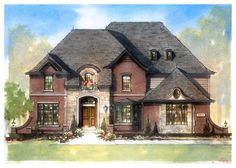 15 Best Homes To Be Images Custom Homes Home Buying Luxurious Homes