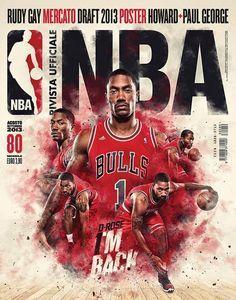 NBA ポスター - Google 検索