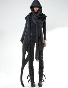melodicthriftychic > fashion blog