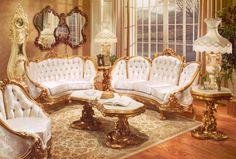 victorian furniture | Tumblr