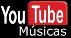 Blogger do Rhoney: Como ouvir músicas no YouTube pelo celular com a t...