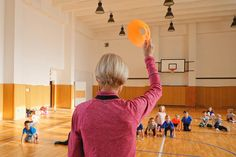 Camping Activities, Kindergarten, Games, Sports, Fotografia, Hs Sports, Kindergartens, Gaming, Sport