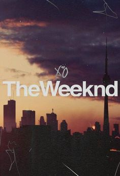 undefined The Weeknd Wallpaper (39 Wallpapers) | Adorable Wallpapers