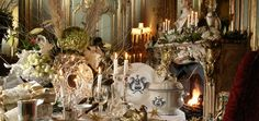 Google Image Result for http://www.clivedenhouse.co.uk/wmslib/Cliveden/Xmas-Table-Setting.jpg