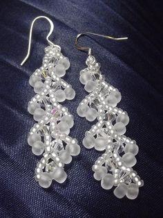 elegant+earrings.JPG (1200×1600)