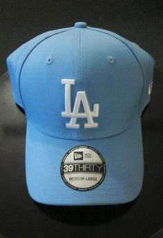 reputable site 3adc4 d3124 New Era Men Pre-Season MLB Fan Cap, Hats   eBay