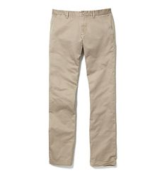 $39 Men Pants Classic Chino Low-res