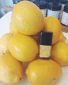 lemon_organic_body_polish_&_lemon_organc_body_butter  coming