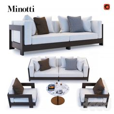 Metal Sofa, Wood Sofa, Welded Furniture, Couch Furniture, House Furniture Design, Home Decor Furniture, Wooden Sofa Set Designs, Home Interior Accessories, Home Design Living Room