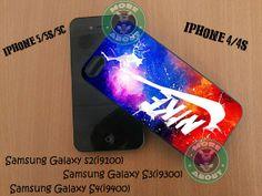 Nike Galaxy Nebula Case for iPhone 4/4S iPhone by Moreabout, $11.10 #Accessories #Case #iphone 4 case #iphone 5 case #iphone 4s case  #iphone 5s case  #iphone 5c case  #samsung galaxy s3 #samsung galaxy s4  #samsung galaxy s5  #plastic #rubber #cover  #Nike #logo #Nebula #Awsome #Design