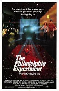 Lev Stepanovich 1 879 El Experimento Filadelfia Stewart Raffil Peliculas Completas Experimento Filadelfia Peliculas