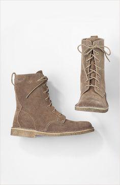 63425bb4c5d42c I like these Clarks desert boots Clarks Desert Boot, Desert Boots,