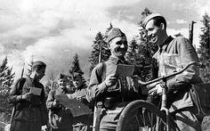 картинки 40-50 х годов русские с войны: 19 тыс изображений найдено в Яндекс.Картинках