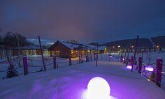 Restaurant, Snow, Outdoor, Outdoors, Diner Restaurant, Restaurants, Outdoor Games, Outdoor Living, Supper Club