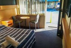 """""""Windsor Motor Inn-Make your online reservation for Motels near Hawkesbury and Motels In Sydney Australia. Check out for the Budget Motels in Sydney Australia and Motels near Hawkesbury from www.windsormotorinn.com Sydney Australia, Motel, Windsor, Budget, Make It Yourself, Check, Frugal"""