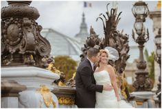 Lovers Paris | Planning by Wedding Luxe, image by Gabi Alves Photography