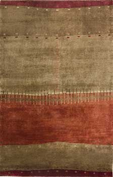 1000 Images About Santa Fe Rugs On Pinterest Santa Fe