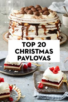 Try out those awesome as well as cute easy X-mas dessert recipes to experience a very good party for your kids, friends and relations! Easy Christmas Dinner, Easy Christmas Treats, Christmas Fudge, Christmas Cooking, Christmas Desserts, Family Christmas, Christmas Cakes, Christmas Appetizers, Christmas Goodies