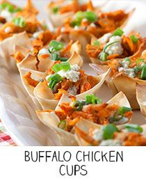 Game Day Recipes #gameday #recipe