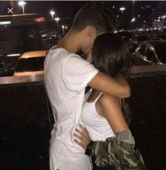 Imagen de couple, love, and Relationship Relationship Goals Pictures, Couple Relationship, Cute Relationships, Boyfriend Goals, Future Boyfriend, Boyfriend Girlfriend, Couple Tumblr, Tumblr Couples, Couple Goals