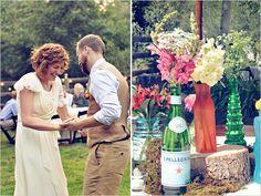 decorazioni matrimonio nozze