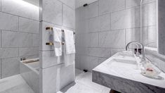 Marble BathRoom | Hotel Café Royal #marble #hellopeagreenspots #bathroomdesign