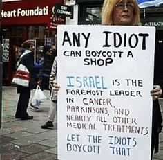 Israel has the right to defend itself! Israel is not the problem. Do not listen to the lies about her!  Israel wants peace not war! They are contributors to the well being of the whole world.  They do NOT instigate trouble. Israel is living in only a small portion of what they used to have, and look what they have done with it!  Look at their neighboring countries, how much land they have. Their Muslim extremist enemies  say they will never be satisfied until they take over the whole world !